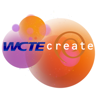WCTE Create_orange_1x1.png