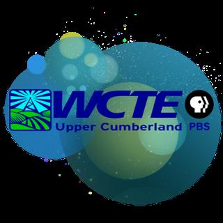 WCTE banner_blue_1x1.png