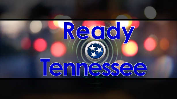 Ready Tenneessee logo.png