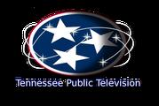 TPTC logo.png