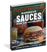 BARBECUE SAUCES, RUBS, AND MARINADES - 3D cover.png