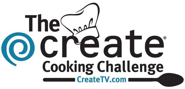 CreateCookingChallengeLogofinal.jpg