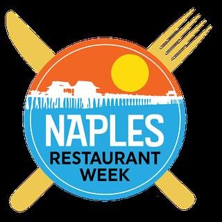 Naples Restaurant Week Logo.png