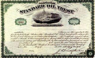 Standard_oil.OILSTOCK.JPG