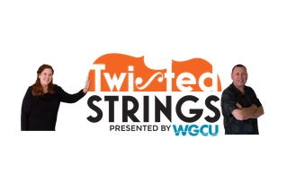 Gail and Dave Twisted Logo final.png