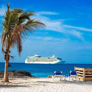 royal caribbean - enchantment.jpg