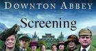 downton screening thumb.jpg