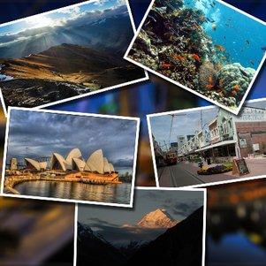 South Pacific Wonders.jpg