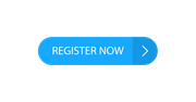 register-button-png-11.png