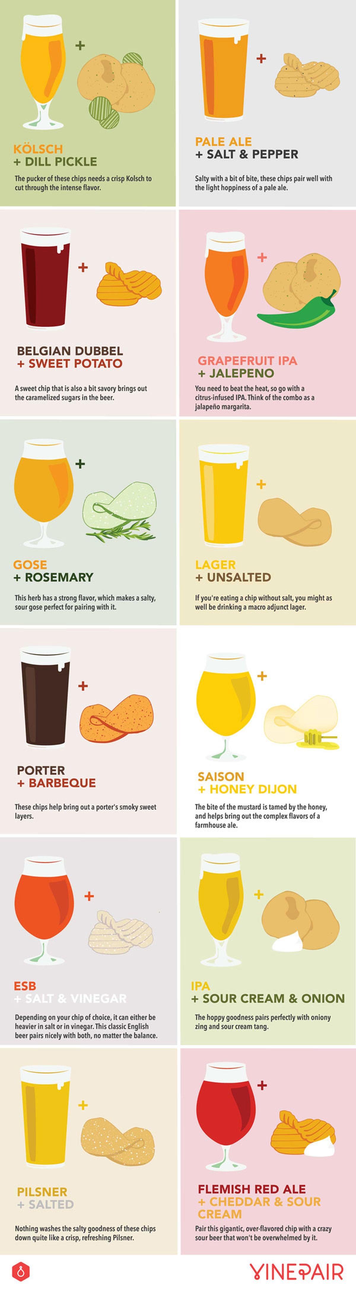 beer-pairings.jpeg