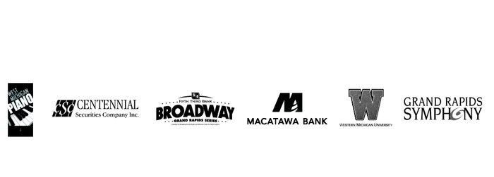 GWFS sponsors.jpg