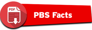 PBS Facts Button.png