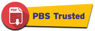 PBS Trusted button.png