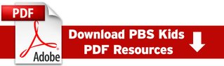 PDF Resources button.jpg