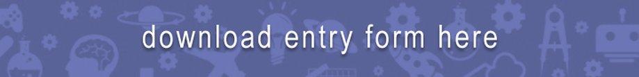download entry form.jpg