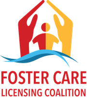 KC DHHS - FCLC Logo.png