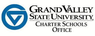 GVSU Charter Schools