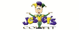 Jesters Court
