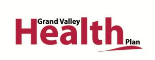 Grand Valley Health Plan