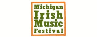 michigan irish music festival