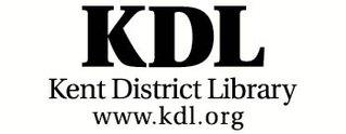 KidsDay Sponsors2.jpg