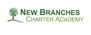 New Branches Charter Academy