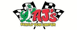 AJ's Family Fun Center