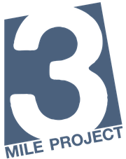 3-mile-logo-transparent-white.png