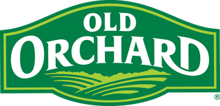 Old Orchard Logo.png