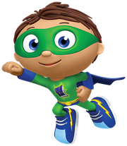 Super-Why-Pose-1 copy.png