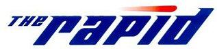 The-Rapid-Logo.jpg