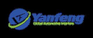 YanFeng_Logo_CMYK.png