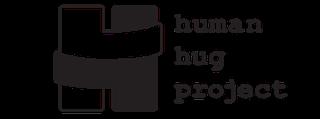 Human hug button.png