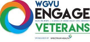New Enagage Veterans logo.jpg