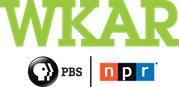 WKAR-PBS-NPR-stacked.png