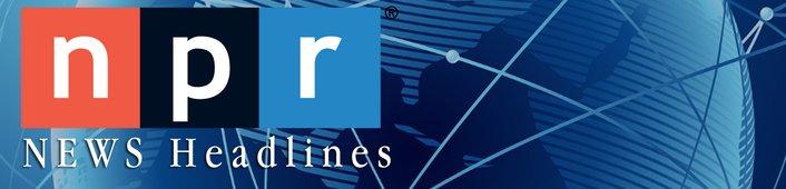 NPR-header-banner-2.jpg