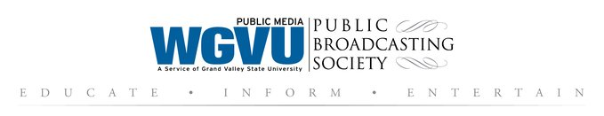 PB society letter head.jpg