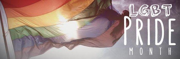 Banner_LGBT-Pride2_645x217.jpg