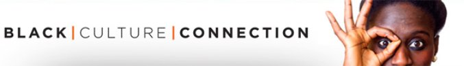 Black Community Connection banner.jpg
