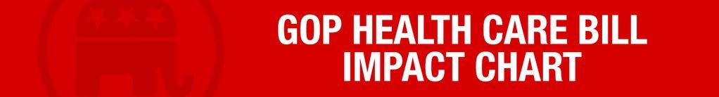 healthcare impact.jpg