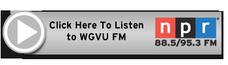 NPR_button.png
