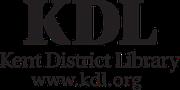 KDL Logo-BW.png
