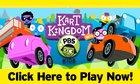 Kart Kingdom thumb.jpg