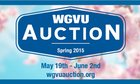 spring_auction_2015.jpg