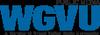 WGVU-Public-Media.png