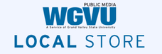 WGVU_shop_button.png