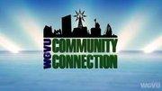 COMC_Logo_NEW.jpg