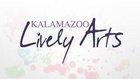 Kalamazoo_lively_arts_.jpg