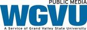 WGVU Public Media.jpg