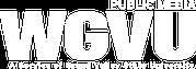 WGVU Public Media_w.png